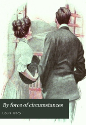 By Force of Circumstances