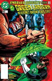 Green Lantern (1994-) #102