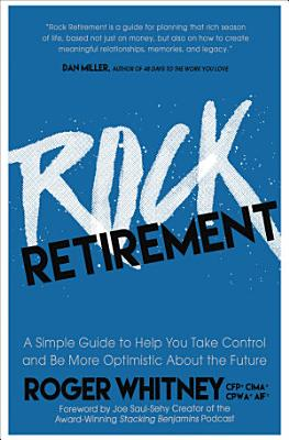 Rock Retirement