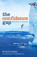 The Confidence Gap PDF