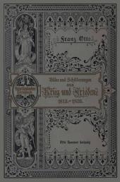 Fünfzig Jahre aus Preußens und Deutschlands Geschichte: Bilder und Schilderungen aus Krieg und Frieden während der Jahre 1816–1870, Ausgabe 5
