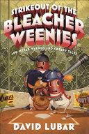 Strikeout of the Bleacher Weenies PDF