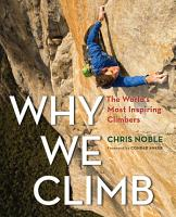 Why We Climb PDF