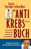 Das Antikrebs Buch PDF