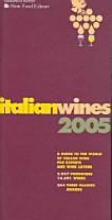 Italian Wines 2005 PDF