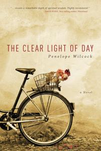 The Clear Light of Day PDF