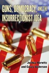 Guns, Democracy, and the Insurrectionist Idea
