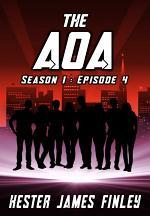 The AOA (Season 1 : Episode 4)