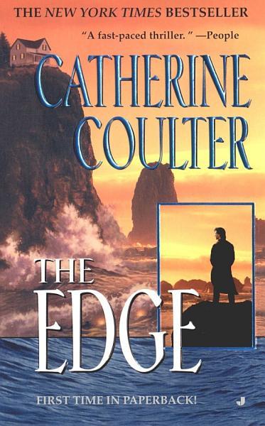 Download The Edge Book
