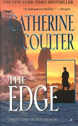 The Edge Book PDF