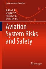 Aviation System Risks and Safety