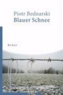 Blauer Schnee PDF
