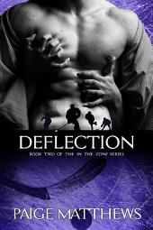 Deflection: In the Zone Novel