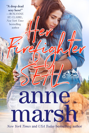 Her Firefighter SEAL PDF