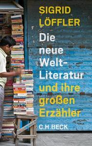 Die neue Weltliteratur PDF