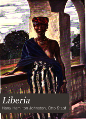 Liberia: Volume 2