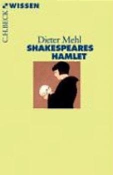 Shakespeares Hamlet PDF