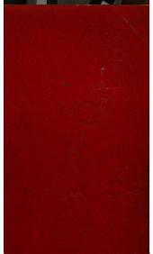 Dictionnaire de chimie pure et appliquée: comprenant la chimie organique et inorganique, la chimie appliquée à l'industrie, à l'agriculture et aux arts, la chimie analytique, la chimie physique et la minéralogie, Volume3