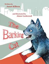 The Barking Cat