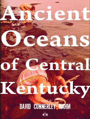 Ancient Oceans of Central Kentucky PDF