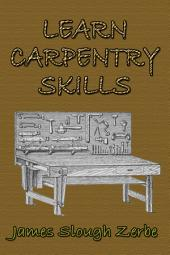 Learn Carpentry Skills