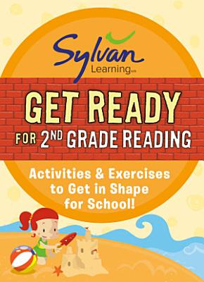 Get Ready for 2nd Grade Reading PDF
