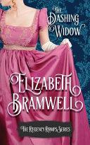 The Dashing Widow Book PDF