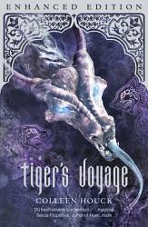 Tiger S Voyage Book PDF