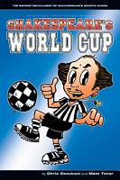 Shakespeare s World Cup PDF