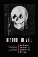 Beyond the Veil PDF