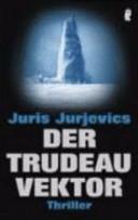 Der Trudeau Vektor PDF
