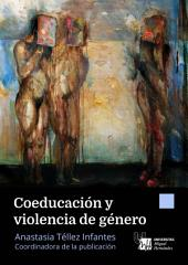 Coeducación y violencia de género