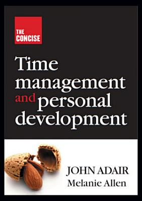 Time Management and Personal Development PDF