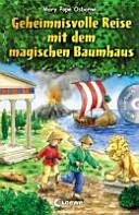 Das magische Baumhaus PDF