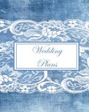 Wedding Plans Book PDF