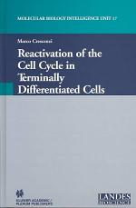 Reactivation of the Cell Cycle in Terminally Differentiated Cells
