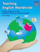 Teaching English Worldwide PDF