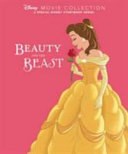 Disney Movie Collection  Beauty   the Beast PDF