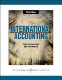 International Accounting PDF