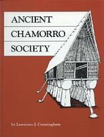 Ancient Chamorro Society PDF