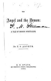 The Angel and the Demon: A Tale