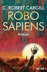Robo sapiens PDF