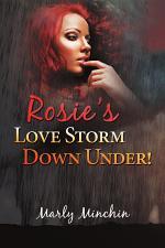 Rosie?s LOVES TORM Down Under!