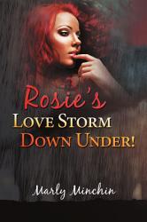 Rosie S Loves Torm Down Under  Book PDF