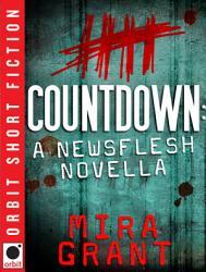 Countdown Book PDF