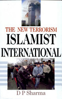 The New Terrorism PDF