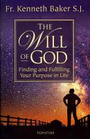 The Will of God PDF