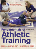 Fundamentals of Athletic Training 4th Edition