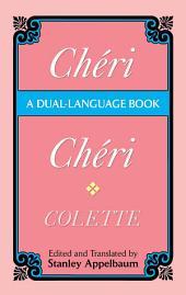 Cheri (Dual-Language)