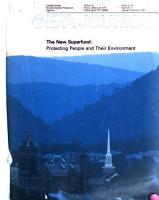 EPA Journal PDF
